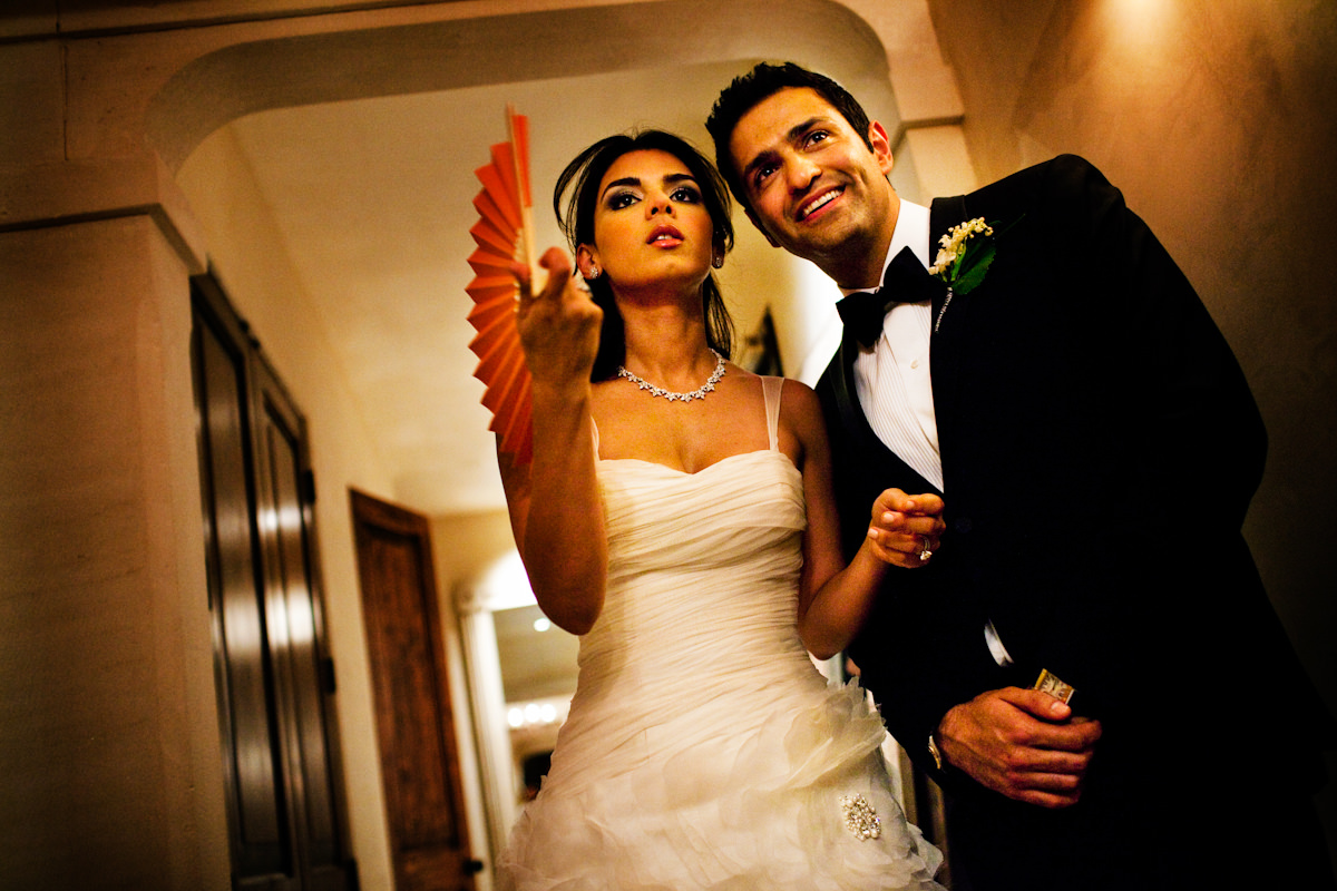 038_persian-wedding-photos