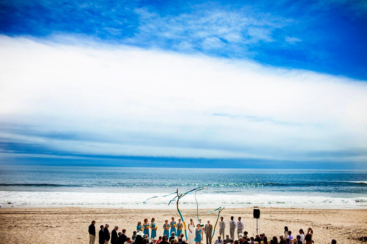 039-beach-wedding
