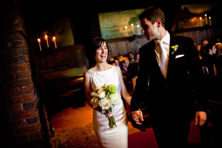 039-church-wedding-photos