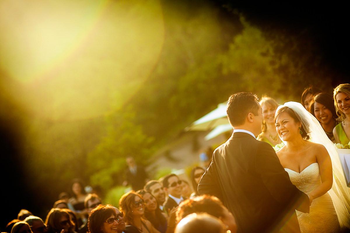 039-outdoor-wedding-photos