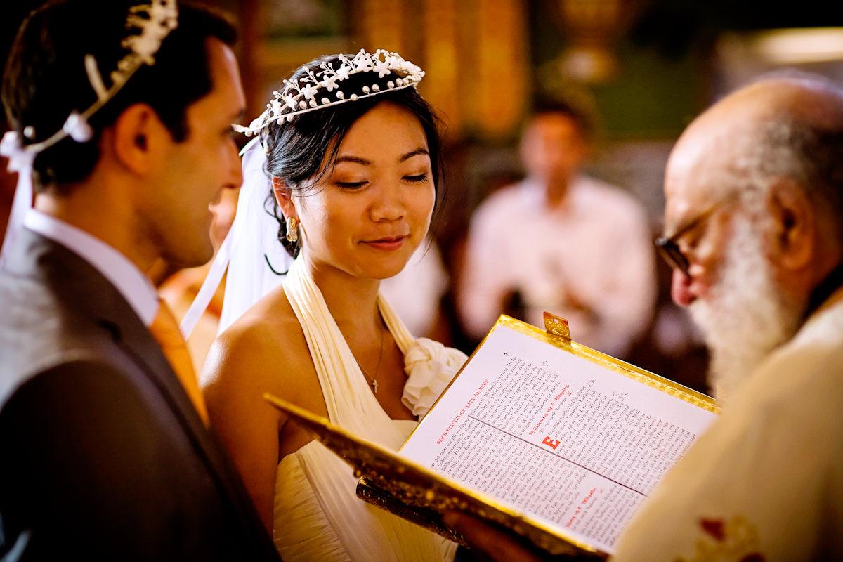 03_greek-wedding-photos