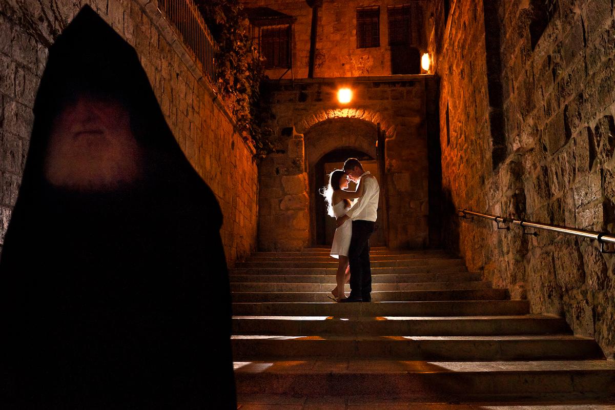 03_jewish-wedding-photos