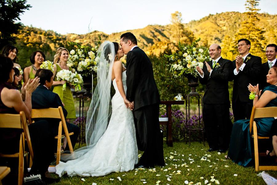 03_vineyard-wedding-photos