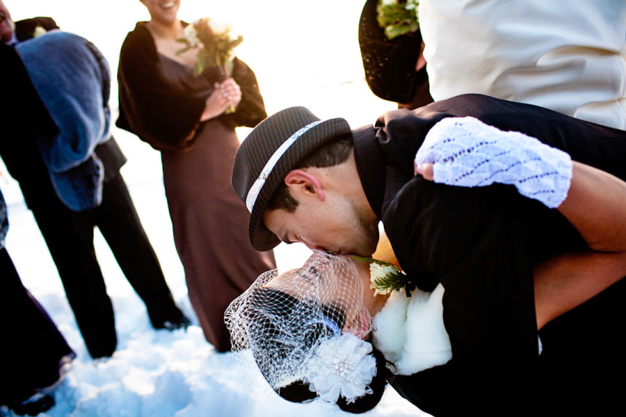 03_winter-wedding-photos
