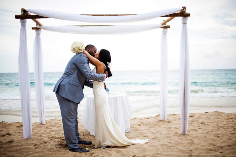 040-beach-wedding