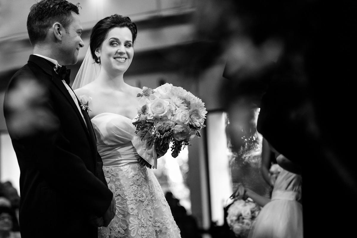 040-church-wedding-photos