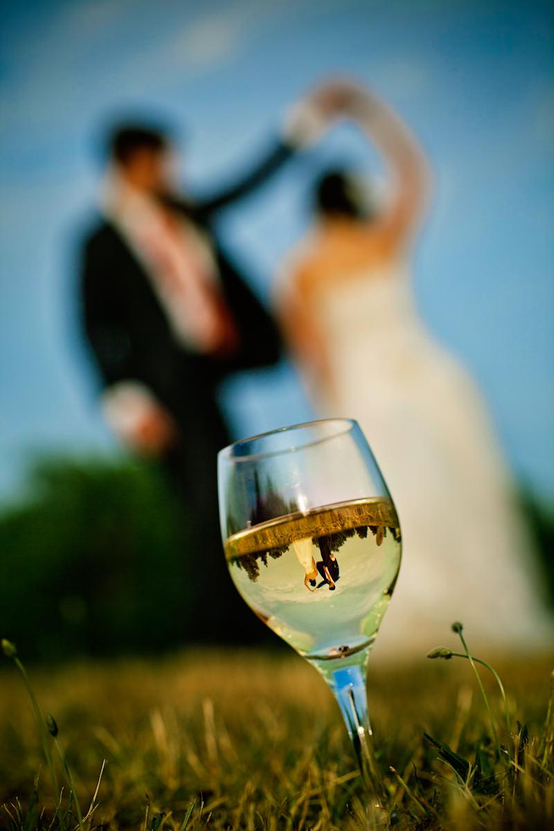 040-outdoor-wedding-photos