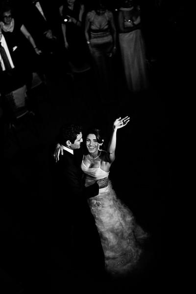 040_persian-wedding-photos