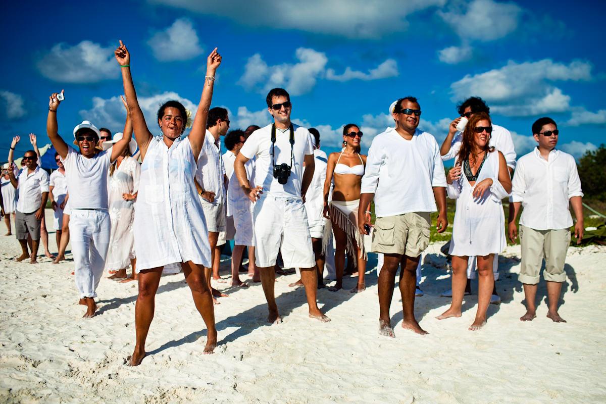 041-beach-wedding