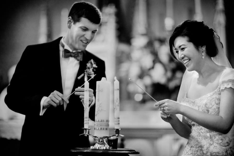 041-church-wedding-photos