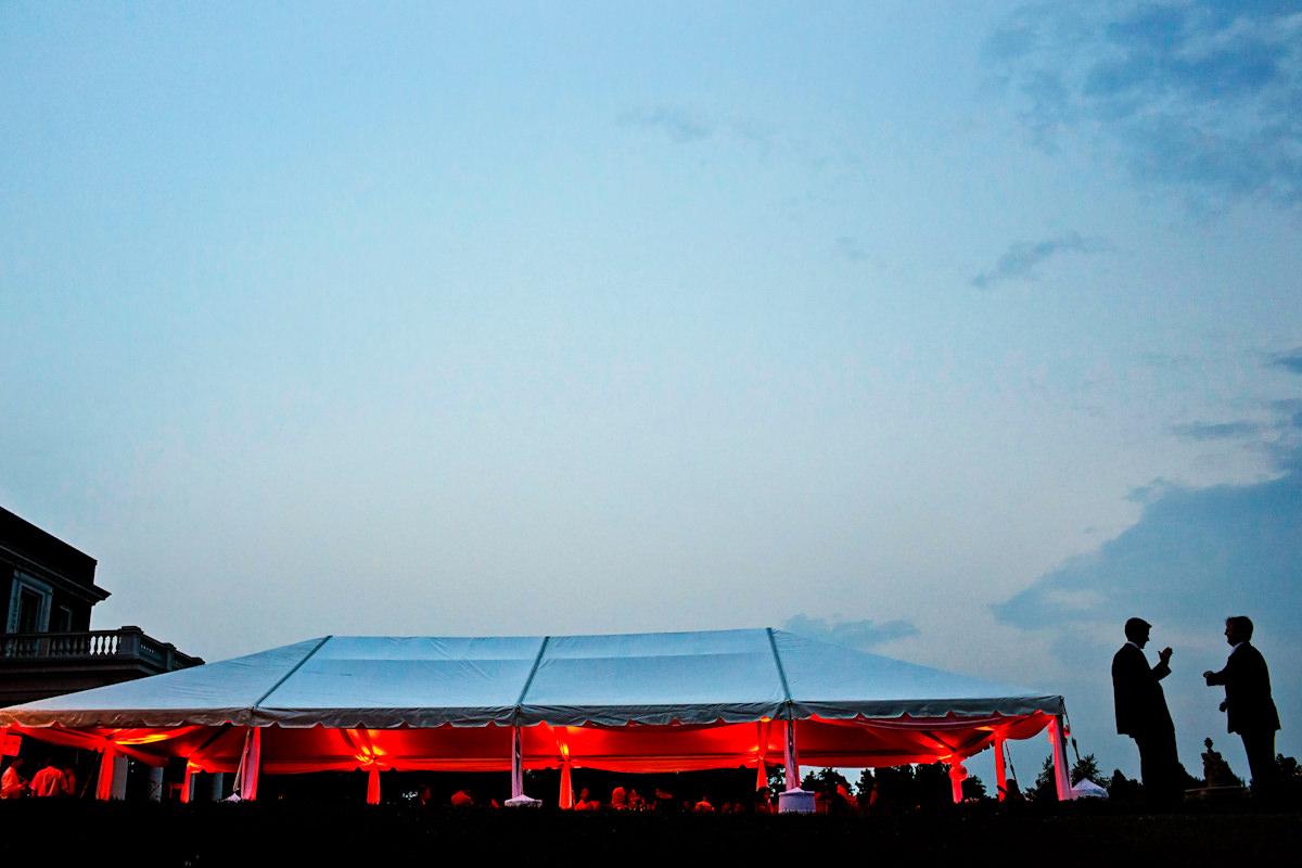 041-outdoor-wedding-photos