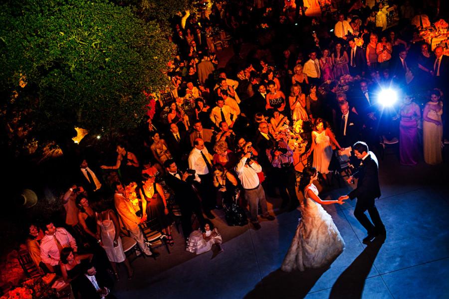041_persian-wedding-photos
