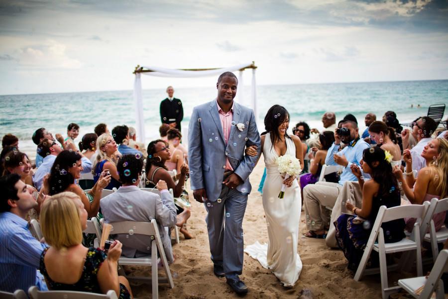 042-beach-wedding