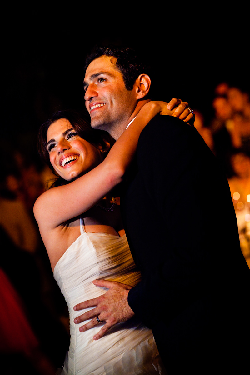042_persian-wedding-photos