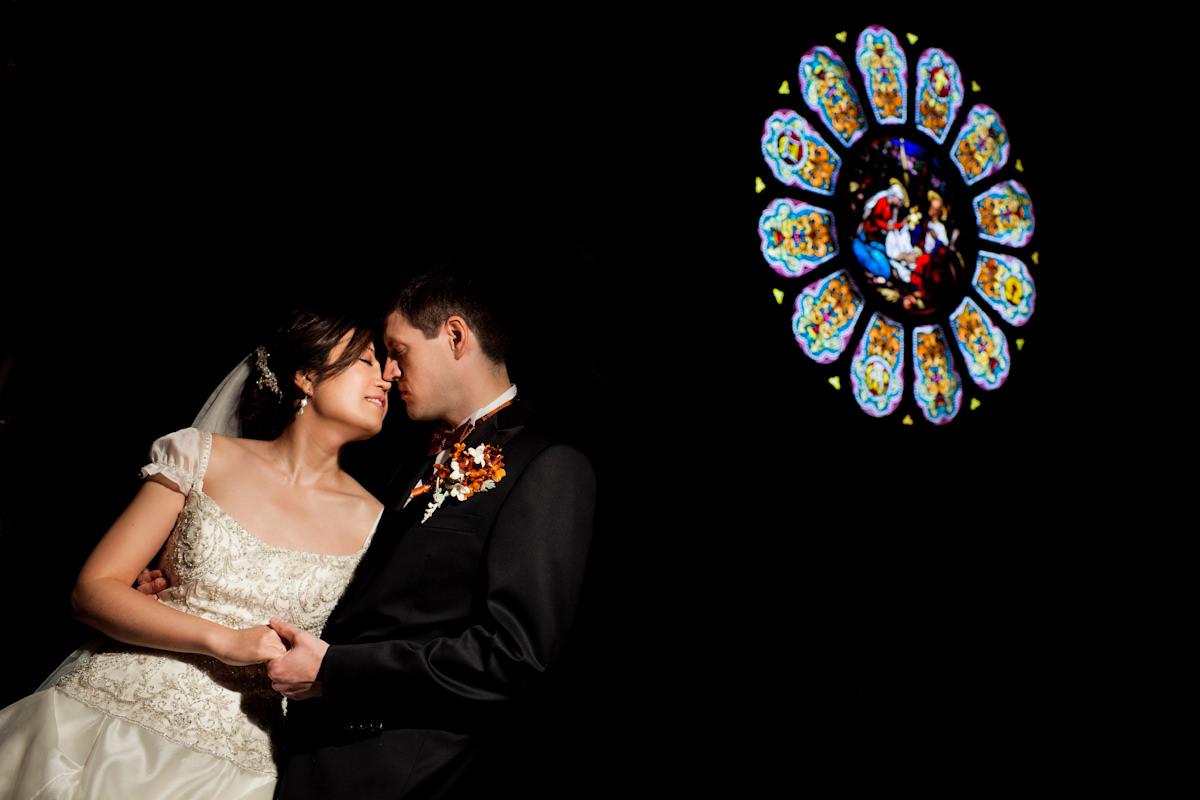 043-church-wedding-photos