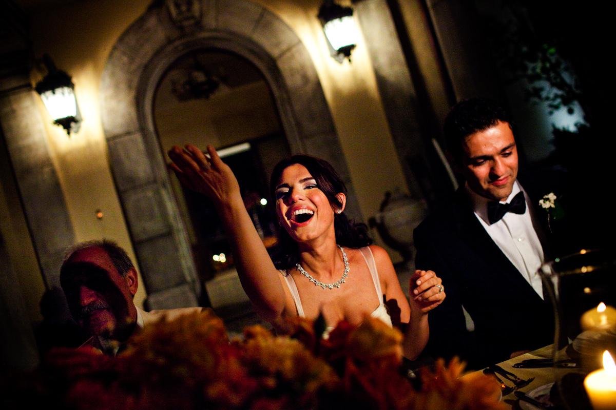 043_persian-wedding-photos