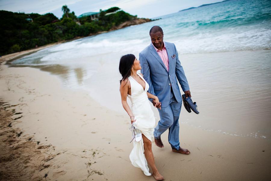 044-beach-wedding