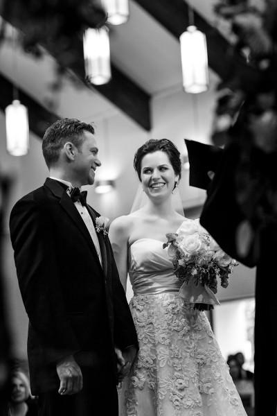 044-church-wedding-photos