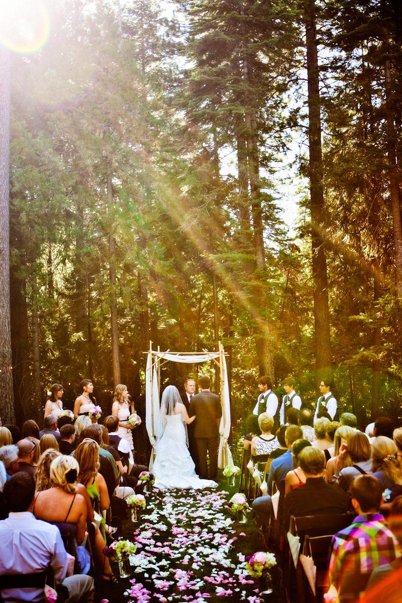 044-outdoor-wedding-photos