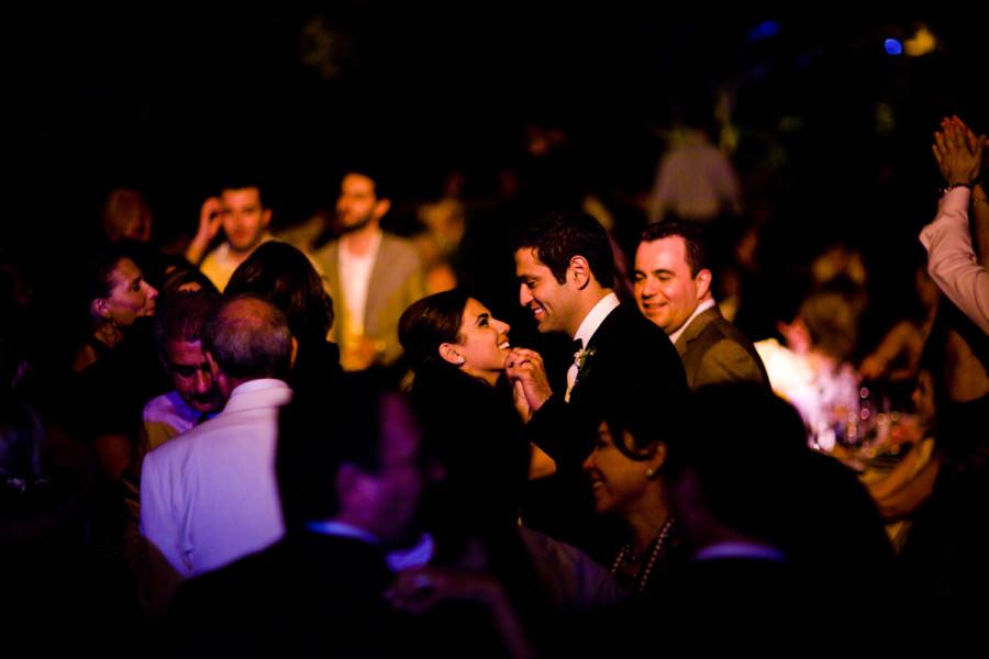 044_persian-wedding-photos