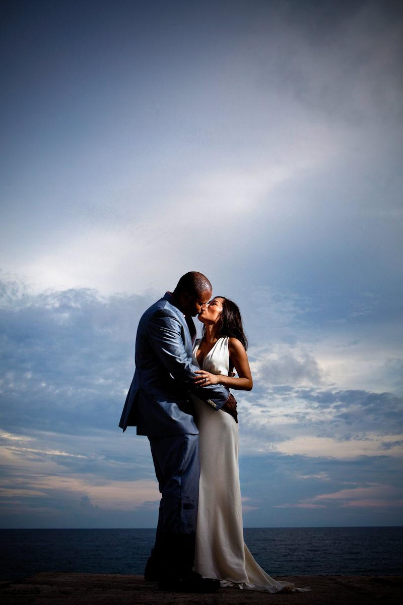 045-beach-wedding