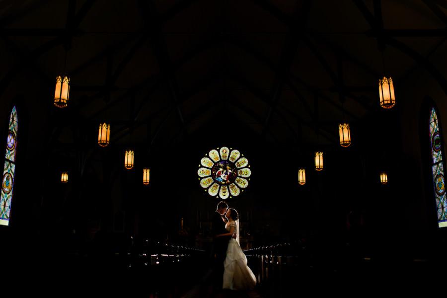 045-church-wedding-photos