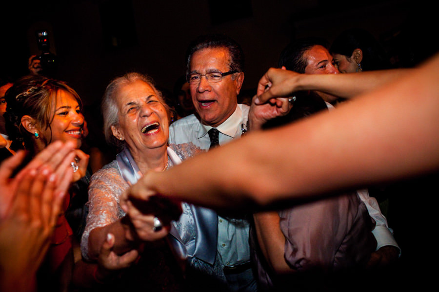 045_persian-wedding-photos