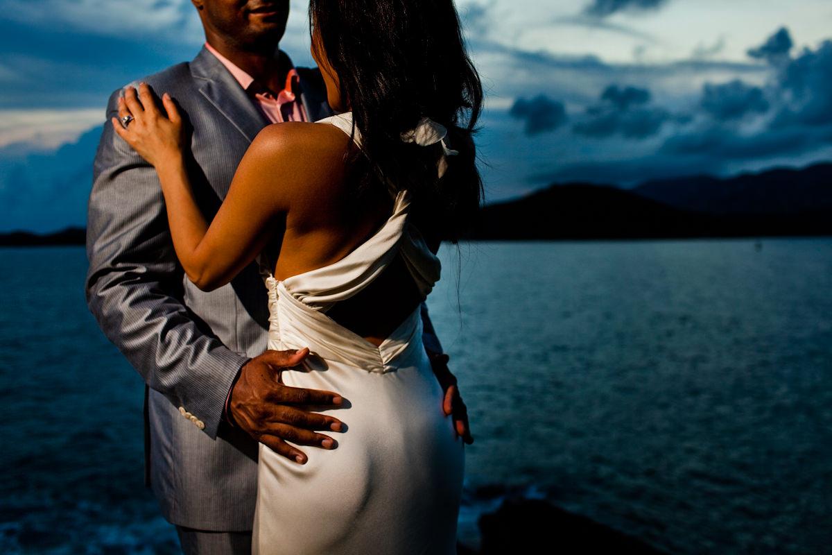 046-beach-wedding