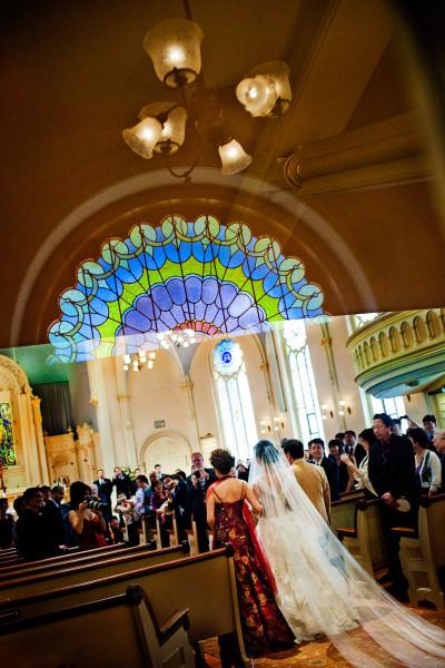 046-church-wedding-photos