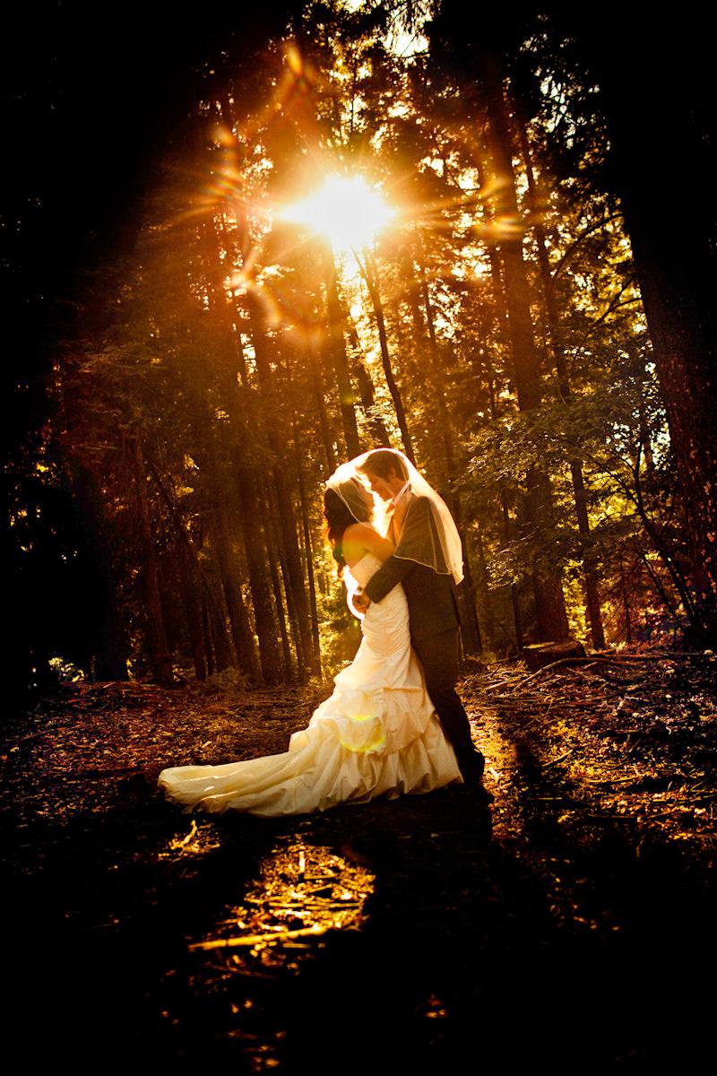 046-outdoor-wedding-photos