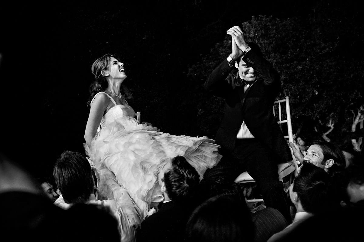 046_persian-wedding-photos