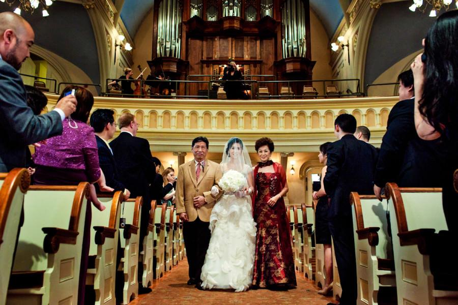 047-church-wedding-photos