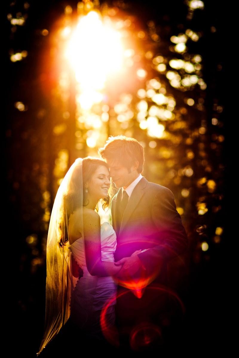 047-outdoor-wedding-photos