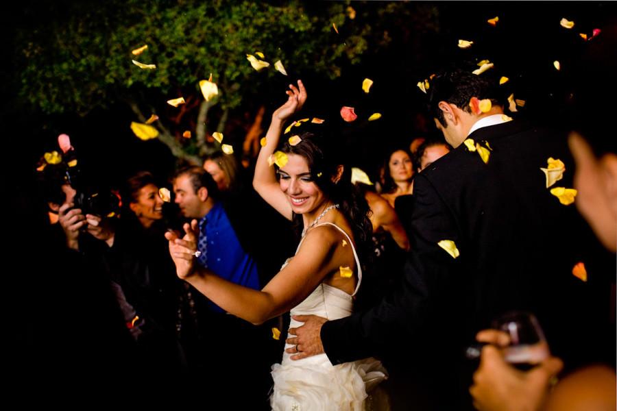 048_persian-wedding-photos