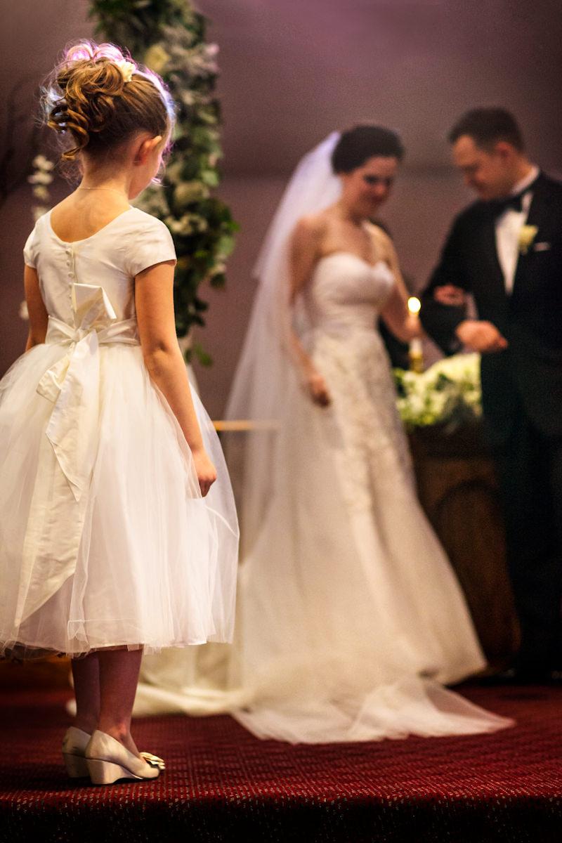 049-church-wedding-photos