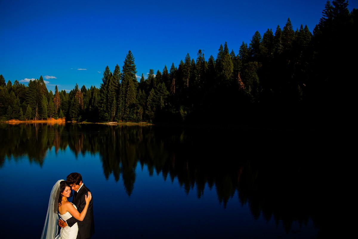 049-outdoor-wedding-photos