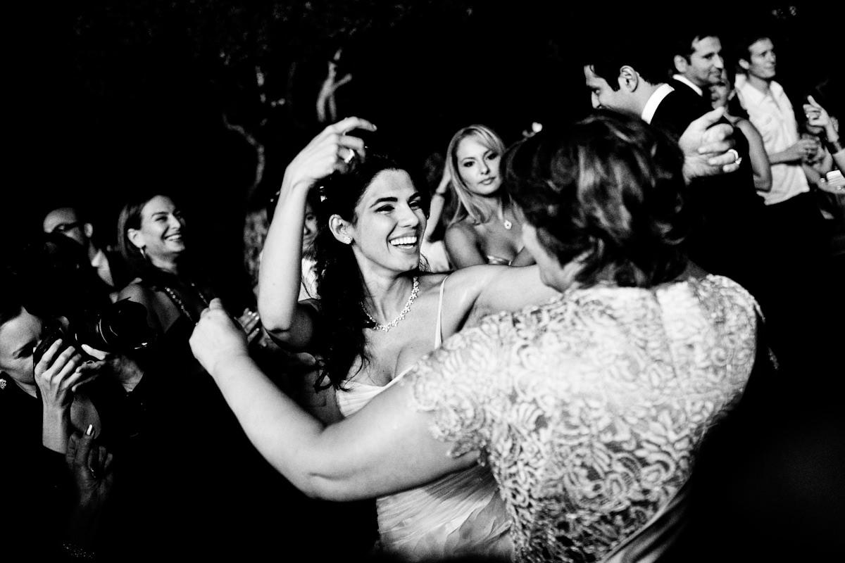 049_persian-wedding-photos