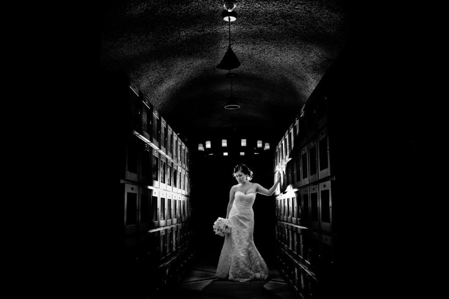 04_vineyard-wedding-photos