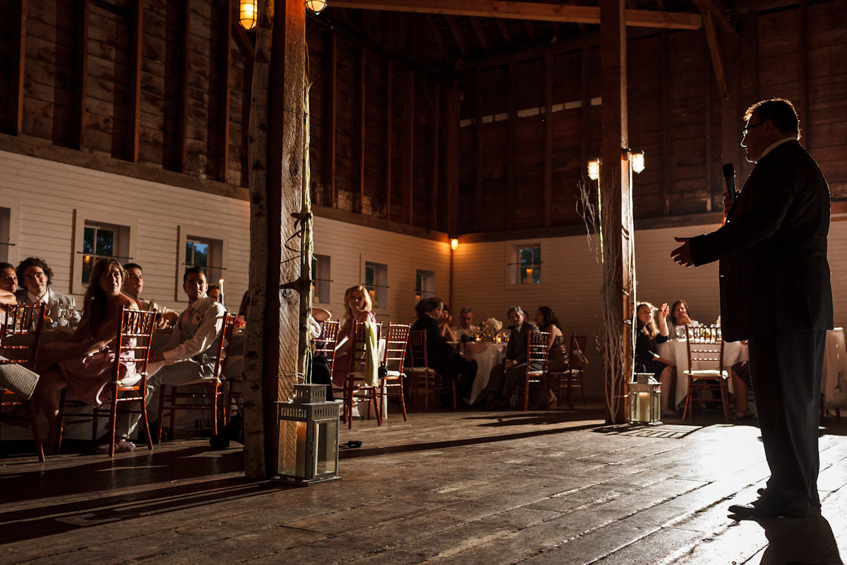 050-barn-wedding