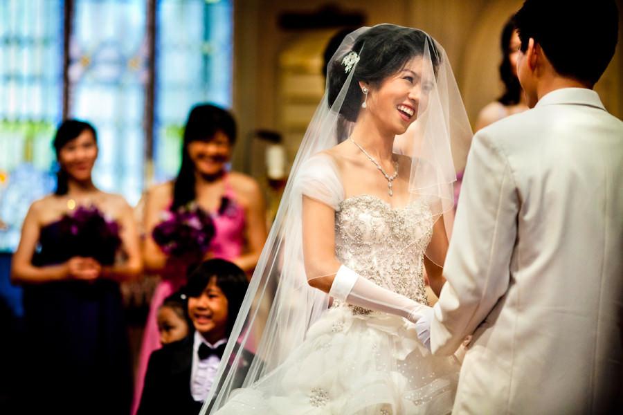 050-church-wedding-photos
