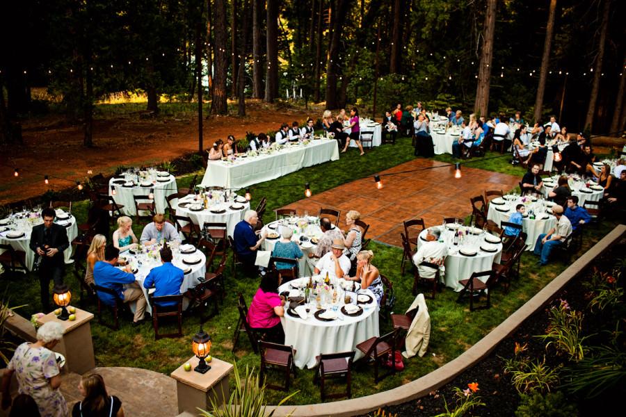050-outdoor-wedding-photos