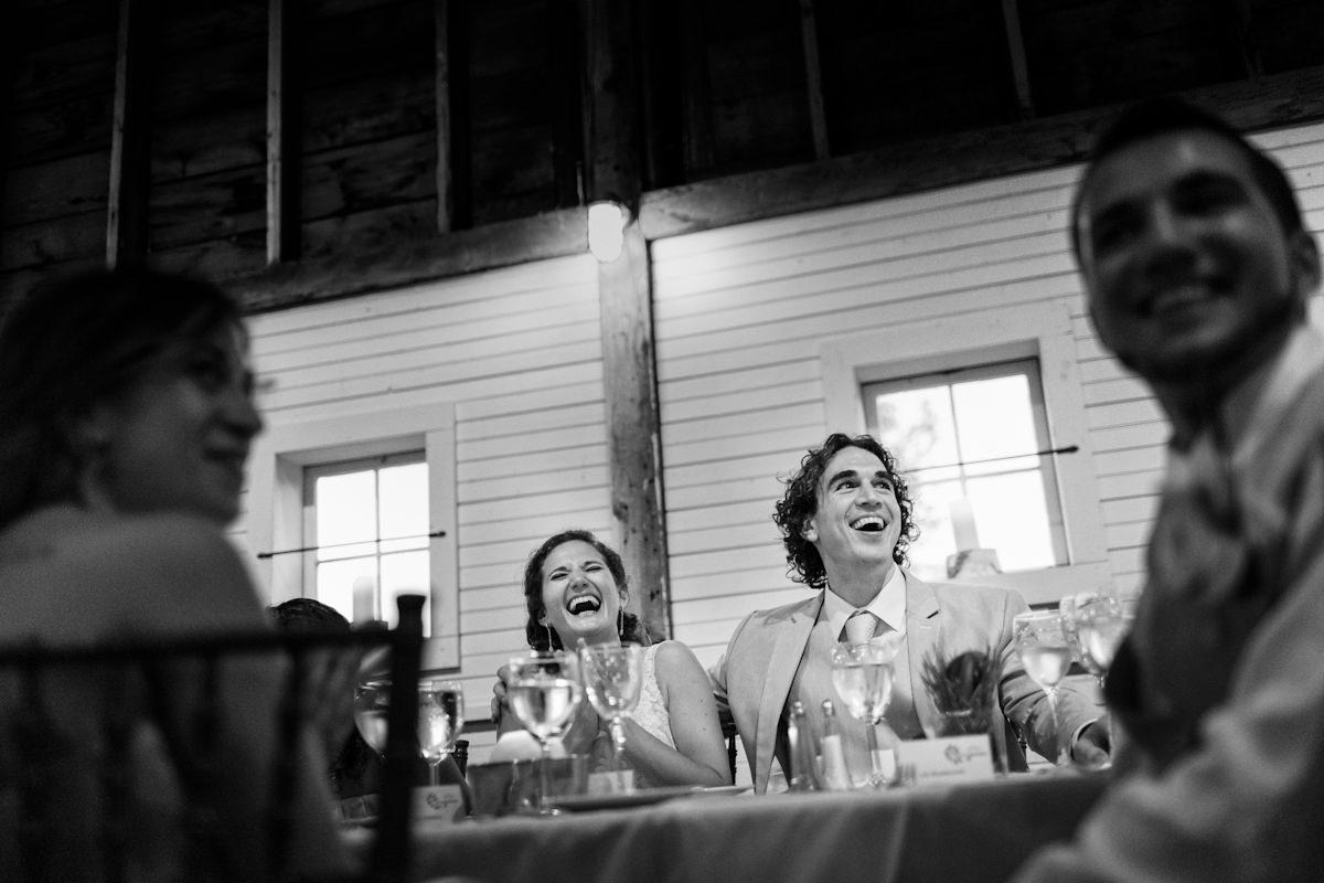 051-barn-wedding