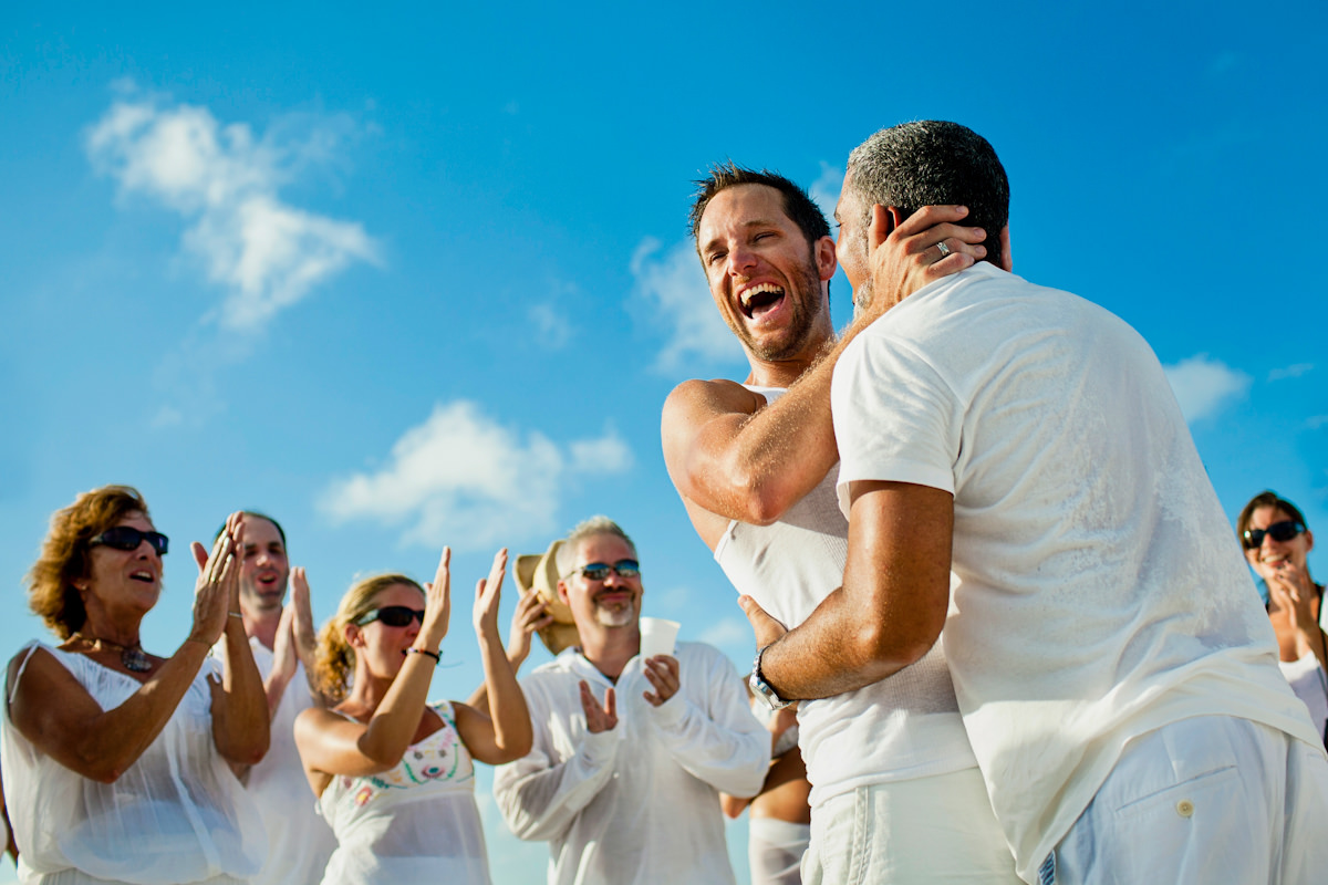 051-beach-wedding