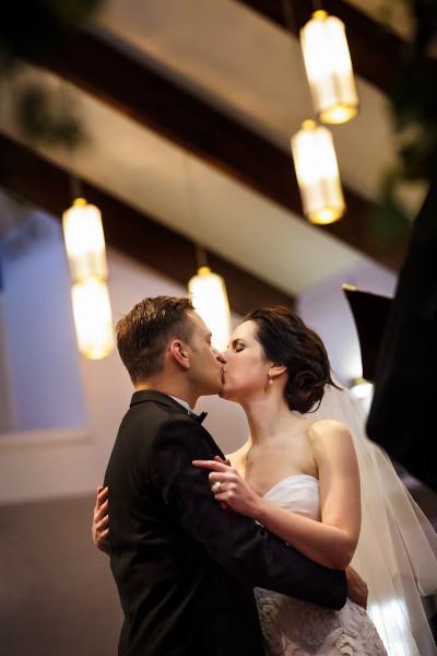 051-church-wedding-photos