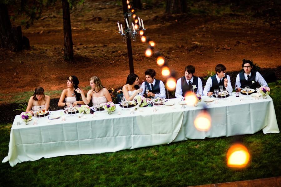051-outdoor-wedding-photos