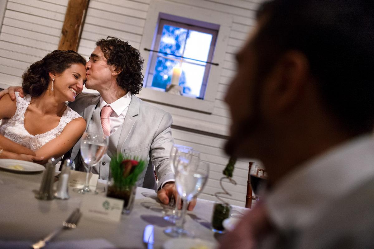 052-barn-wedding