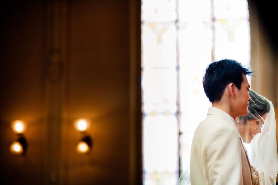 052-church-wedding-photos