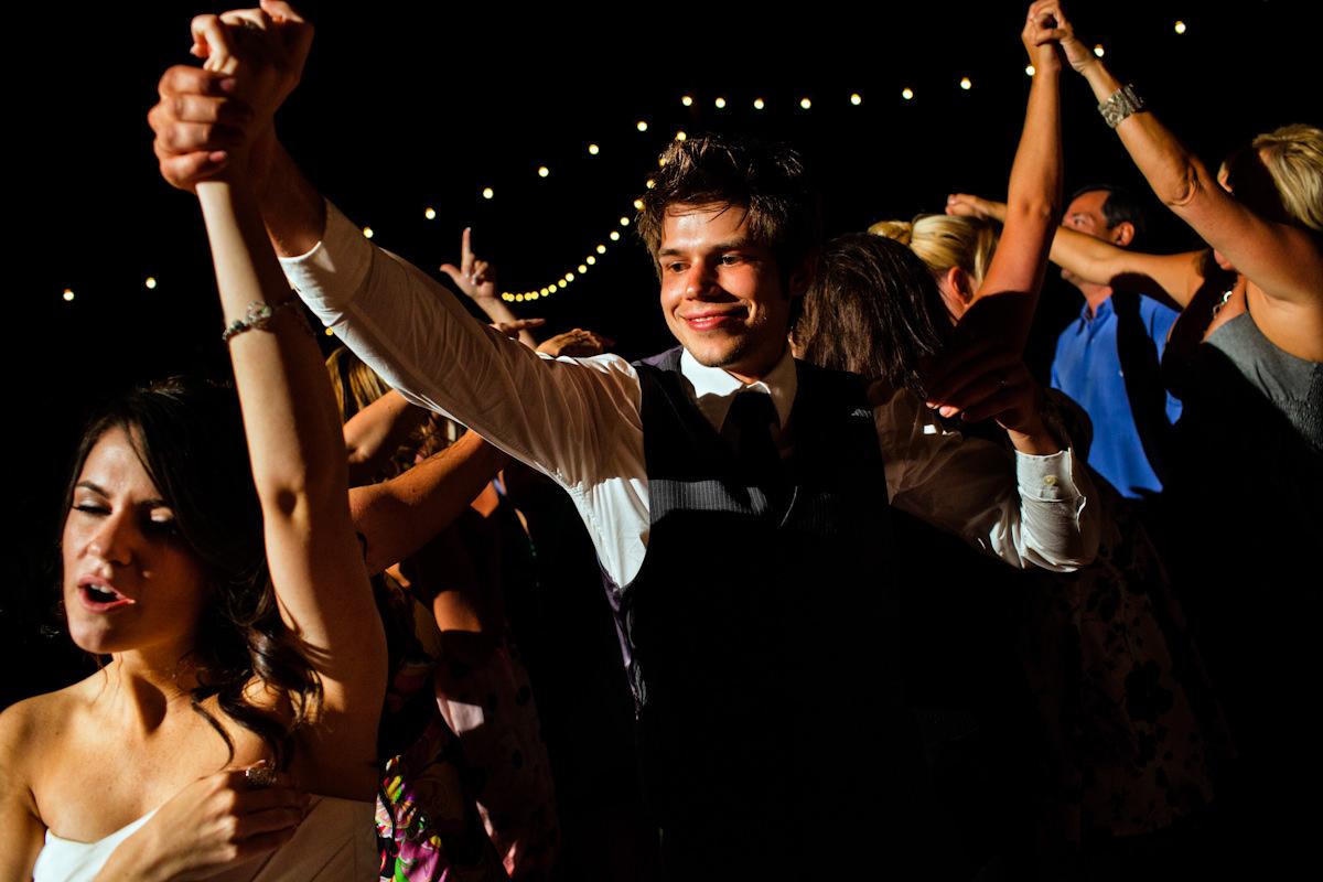 052-outdoor-wedding-photos