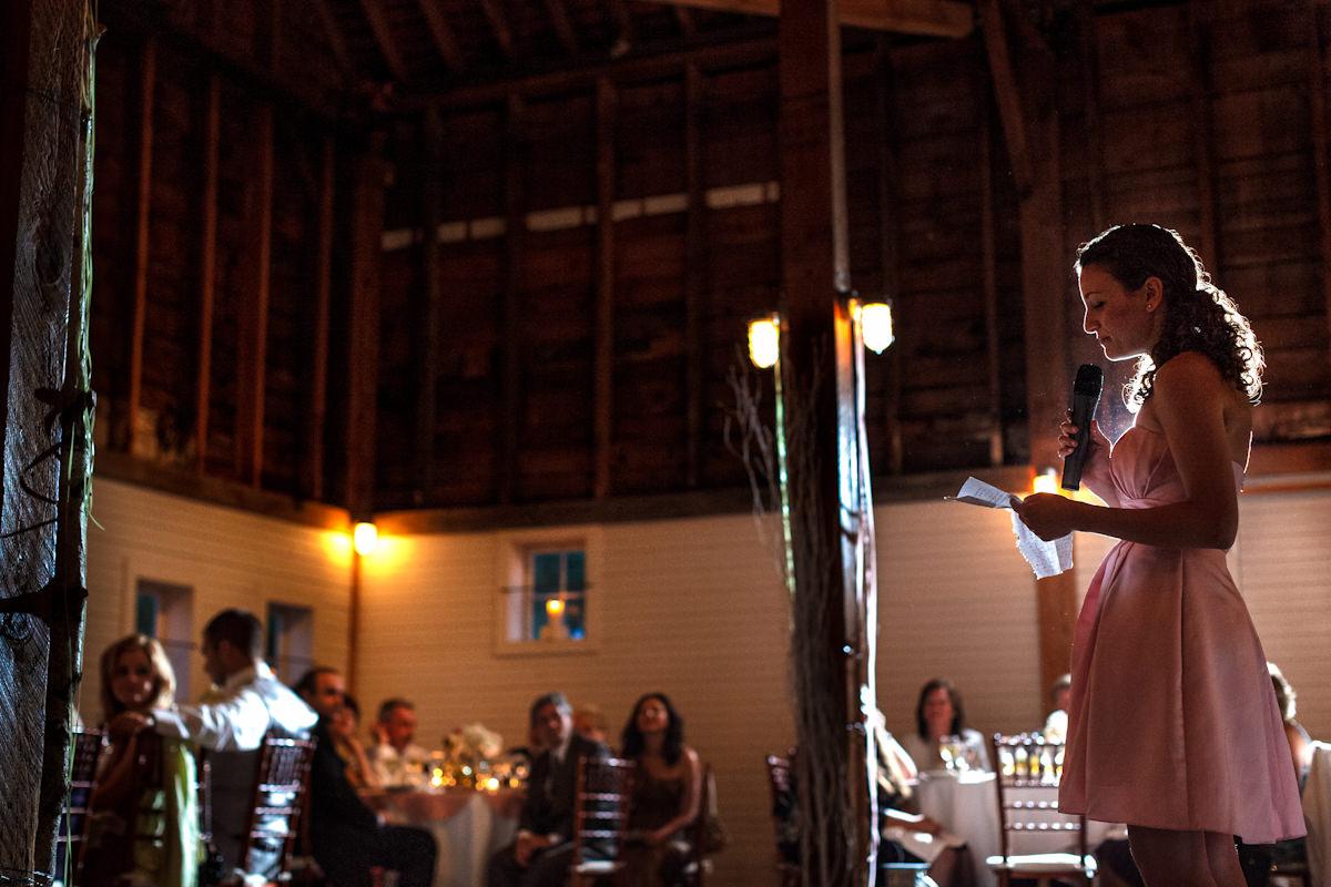 053-barn-wedding