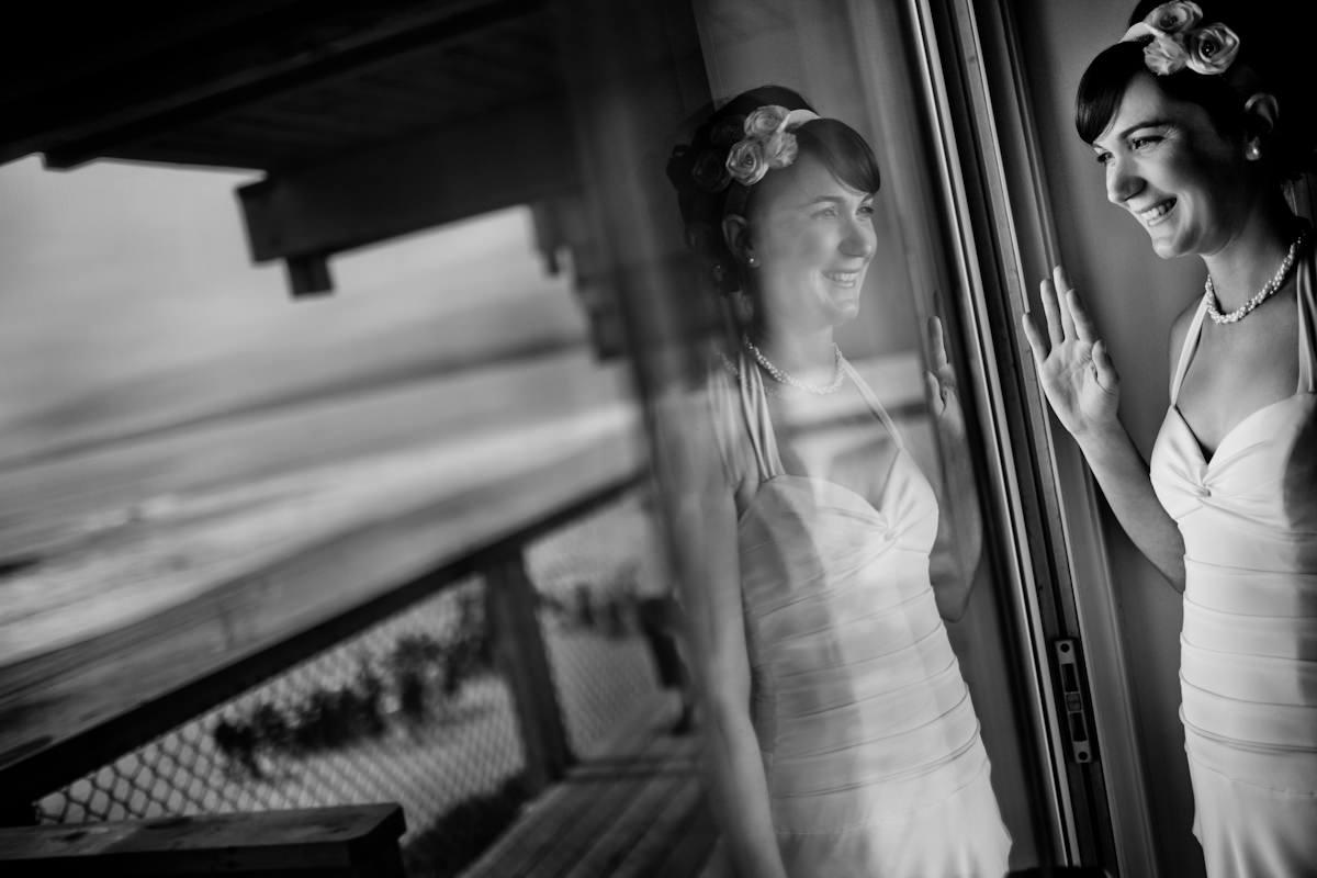 053-beach-wedding